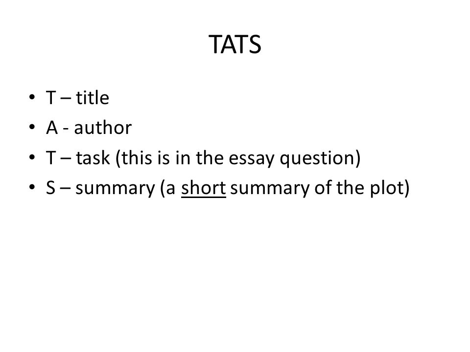 popular essay title How to come up with a good title writing an essay or a story can seem like the hardest part of the project, but sometimes coming up with a catchy title can be just as challenging.