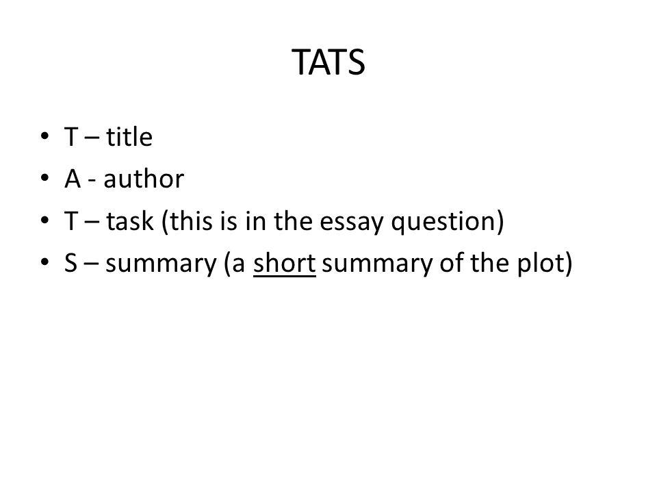 creativity determining essay