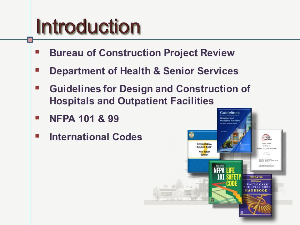 health facilities management ppt video online download. Black Bedroom Furniture Sets. Home Design Ideas