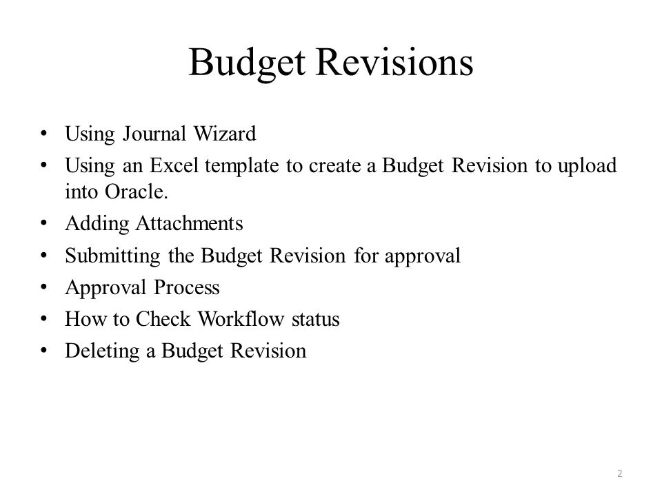 how to create a business budget using excel