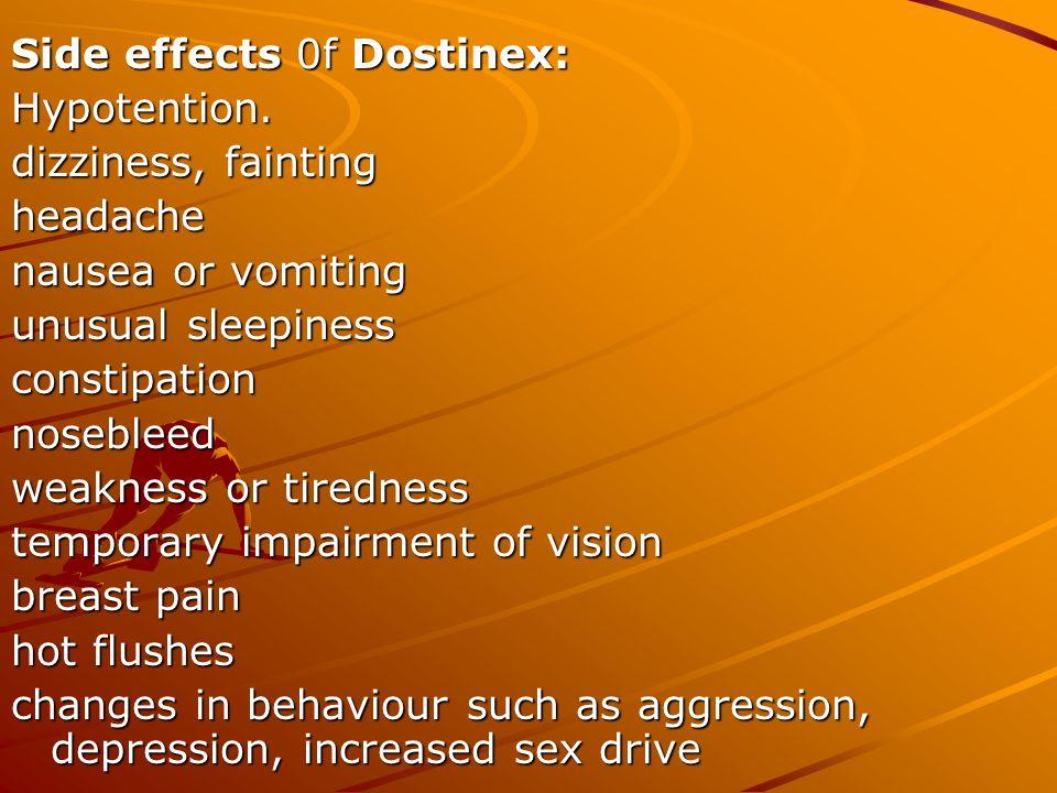 hydrochlorothiazide lisinopril combination side effects