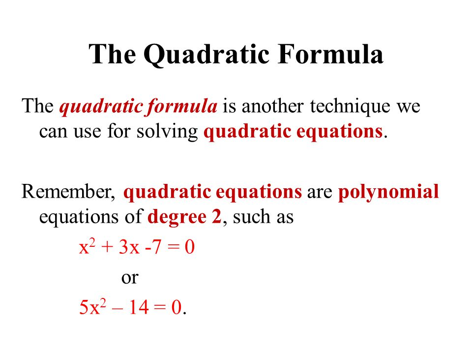 Homework help with polynomials