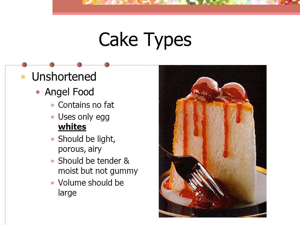 Baking Types Amp Mixing Methods Ppt Video Online Download