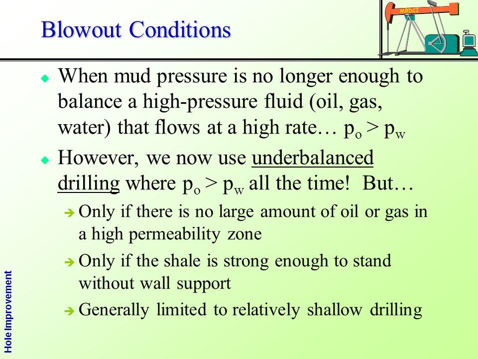 download sistemas de potencia analisis y