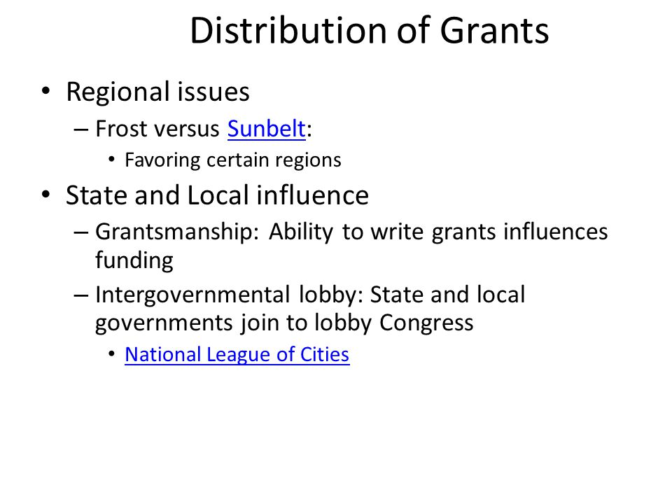 state and local government funding This section of the site contains information on preparedness grants funding provided by fema to state, local, tribal, and territorial governments in the form of non-disaster grants.
