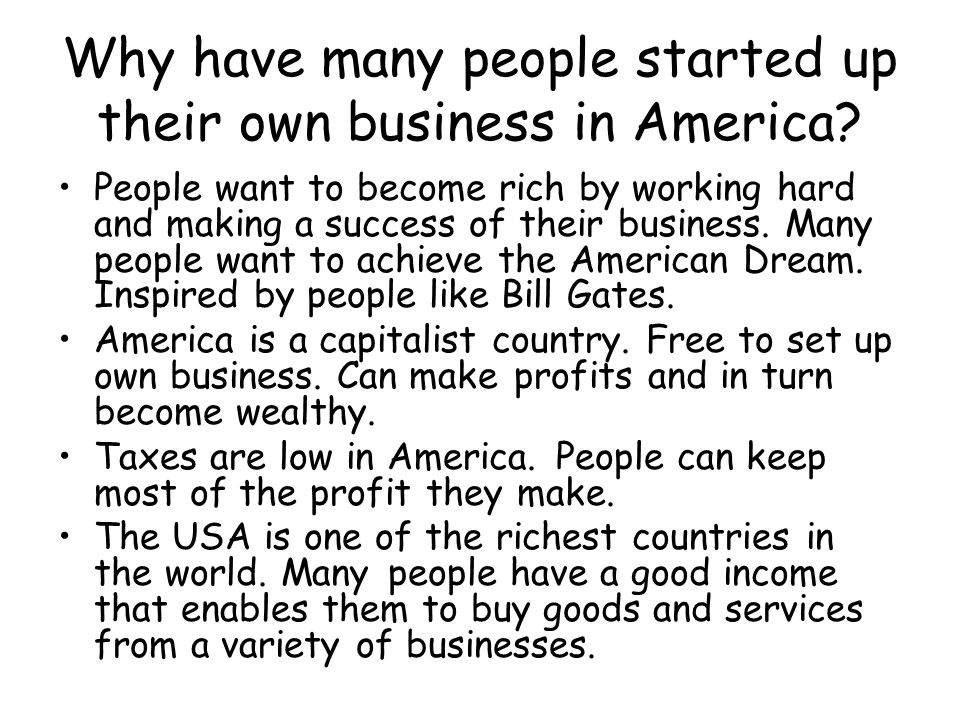 how to make it in america online free