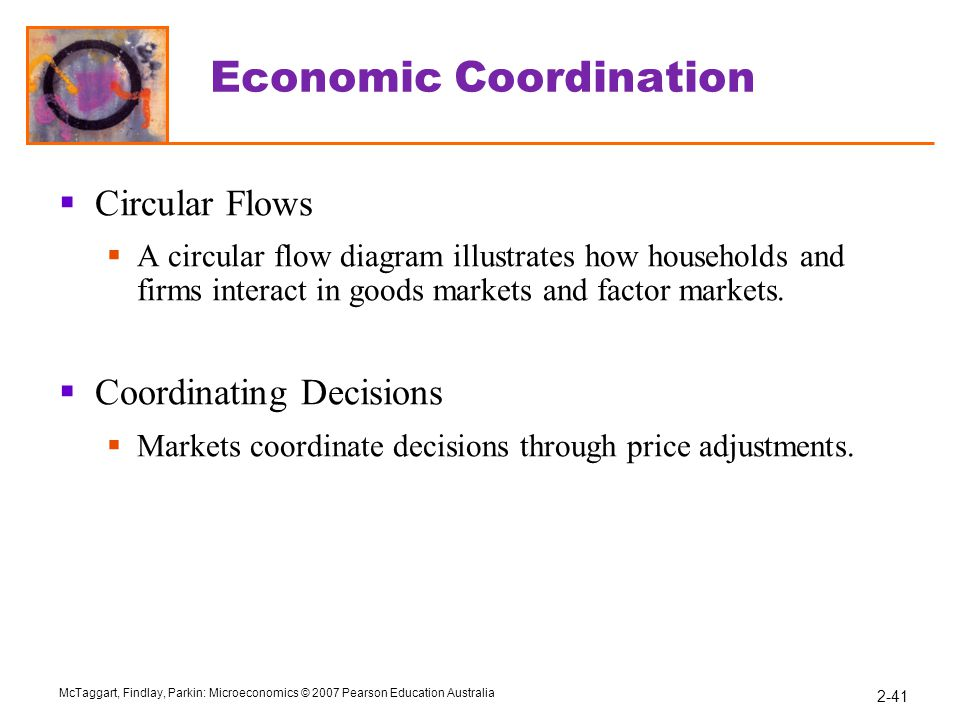 Chapter 2: The Economic Problem. - ppt download
