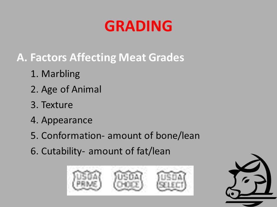 percieved factors affecting the grades of Factors affecting students' performance a case of there are two groups of students as generally perceived ie those who factors affecting grade school.