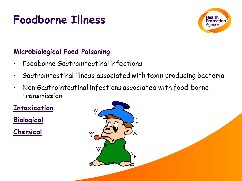 foodborne illness test questions Investigation of foodborne disease outbreaks – laboratory test results have symptoms typical of the disease in question.