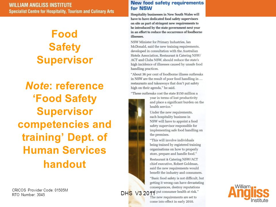 child safety week free resources