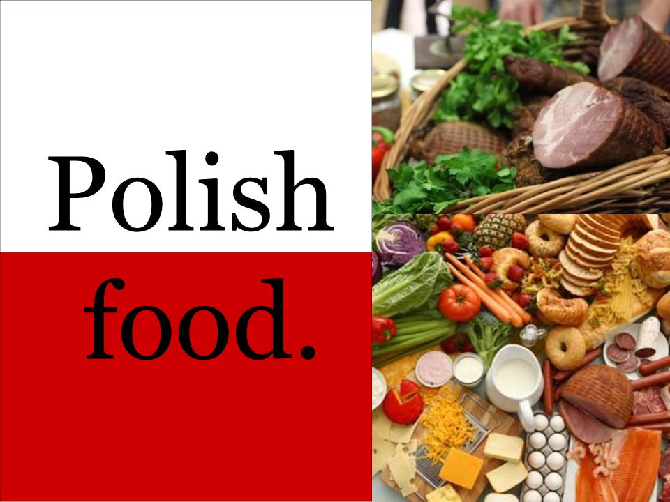 Poland country powerpoint maps | powerpoint presentation pictures.