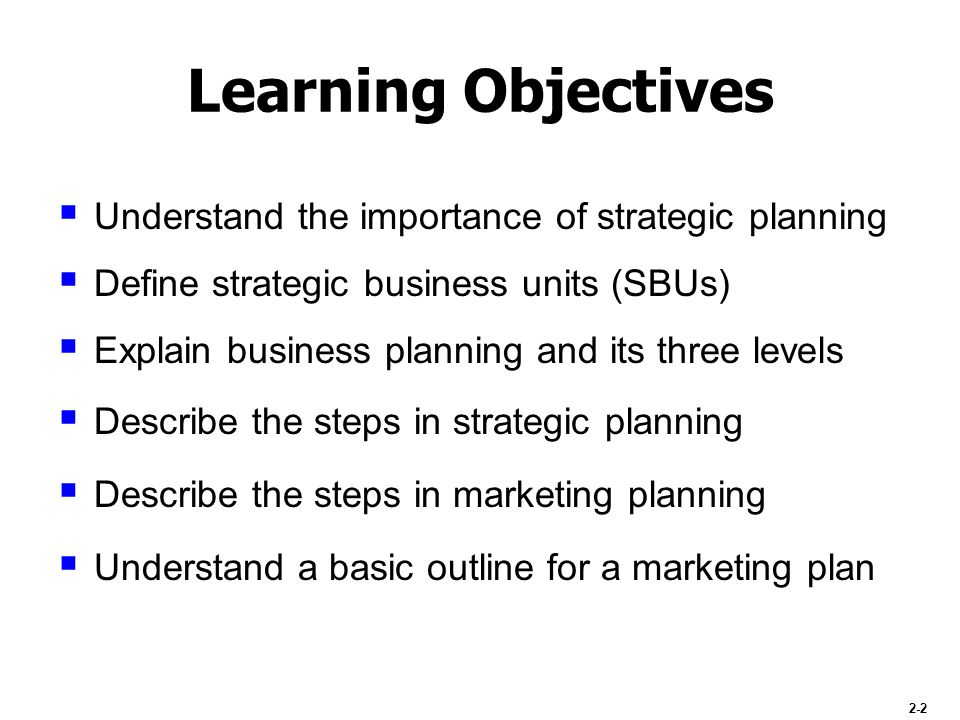 business strategy and the importance of Traditionally, strategic planning omits the step of innovative thinking that is so critical to business success strategic thinking is a more comprehensive planning model that covers.