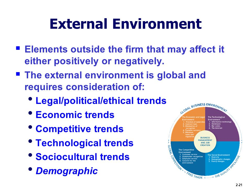 technological factors affect mcdonalds Social factors affecting mcdonalds environment mcdonalds restaurant need to from bus 101 at university of manchester.