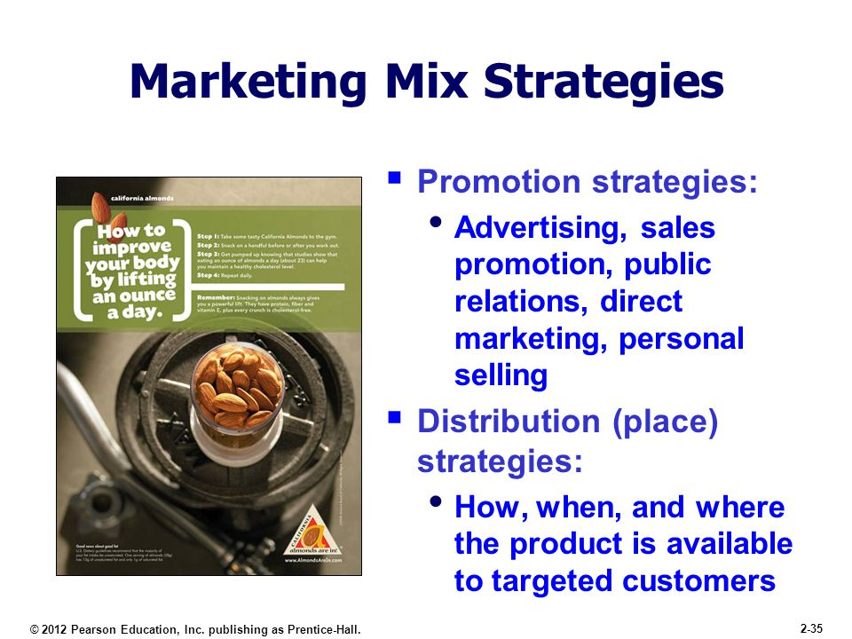 marketing mix of subway Marketing strategies of subway 3614 words | 15 pages subway subway is a leading sandwich chain, which operates through a wholly-owned subsidiary, subway systems.