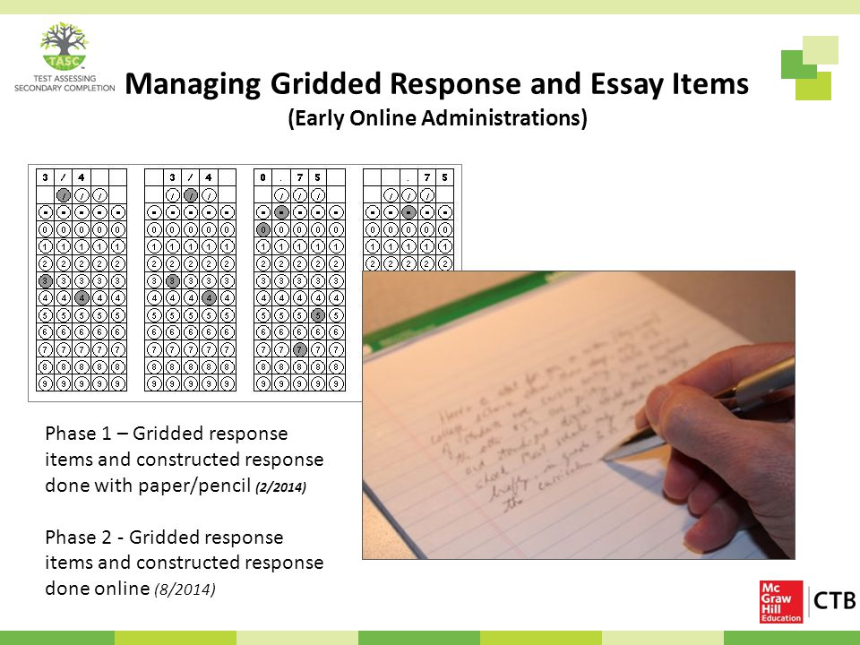 essay done online Wide range of options and services for online essays our service is really good at original essay writing, but in order to correspond to the modern students' needs we do not only essays.