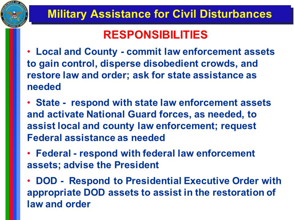 to what extent is civil disobedience Civil disobedience may be against the law, and appear lawless to the majority, but once violence erupts, it is no longer civil disobedience what has resulted is an out of control mob.