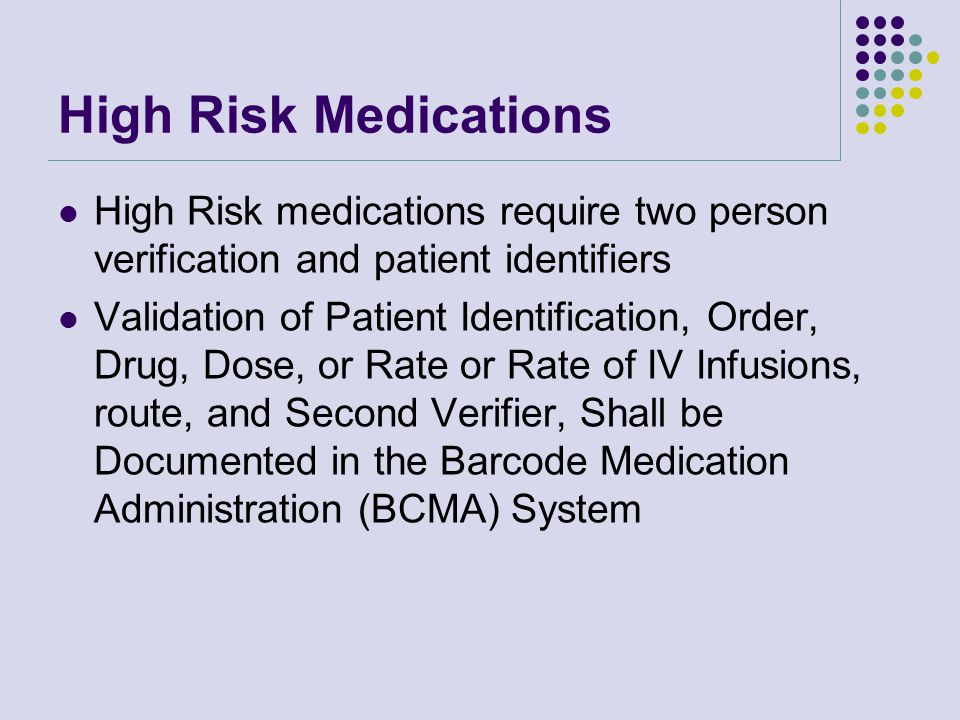 systematic review of barcode medication administration nursing essay Nurses' perceptions of a (bcma) bar-coded medication journal of nursing administration compliance with intended use of bar code medication administration.