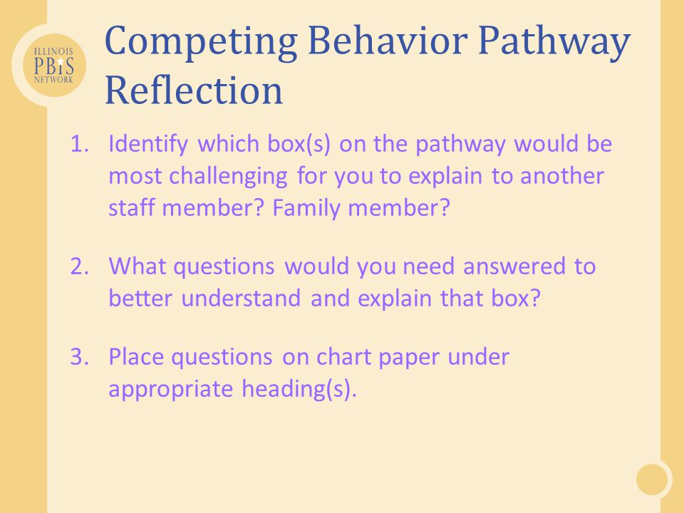challenging problem reflection Reflection of feeling and content immediacy, self-disclosure and goal setting (also known as challenging skills) fourth corner- the doorway using specific therapies to explore other possibilities or are too problem focussed or convergent.