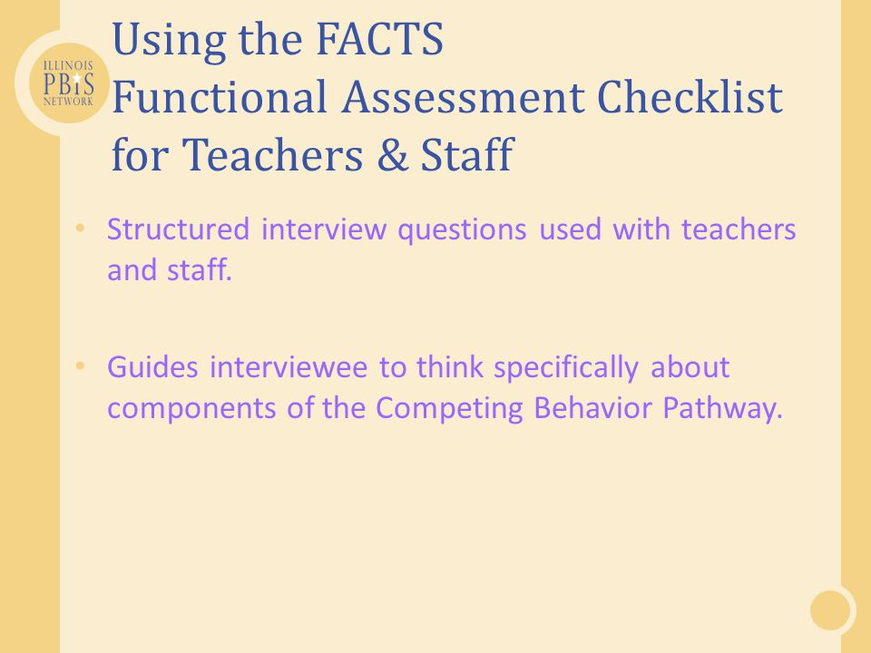 questions to ask a bilingual teacher for interview Ask open-ended questions sample interview questions rev july 2011 2 /docs/interviewquestionsdoc new graduate questions what extracurricular activities were you.