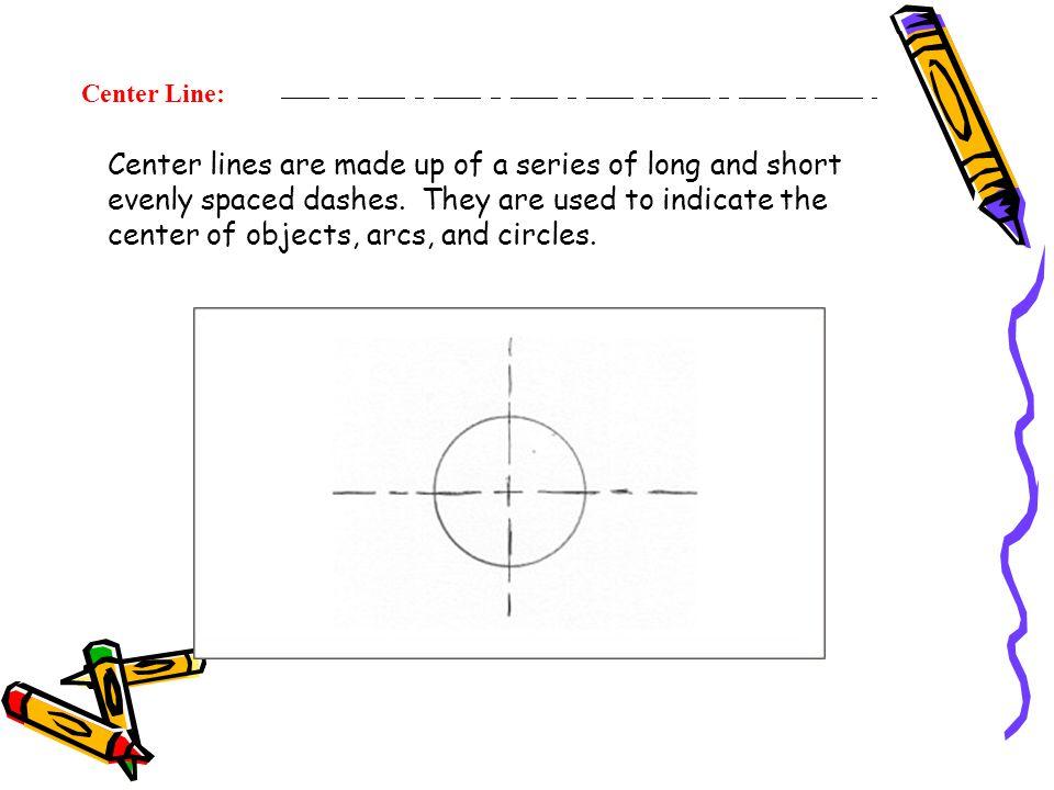 Grade 8 Tech Module Unit 2 Basic Skills Ppt Video