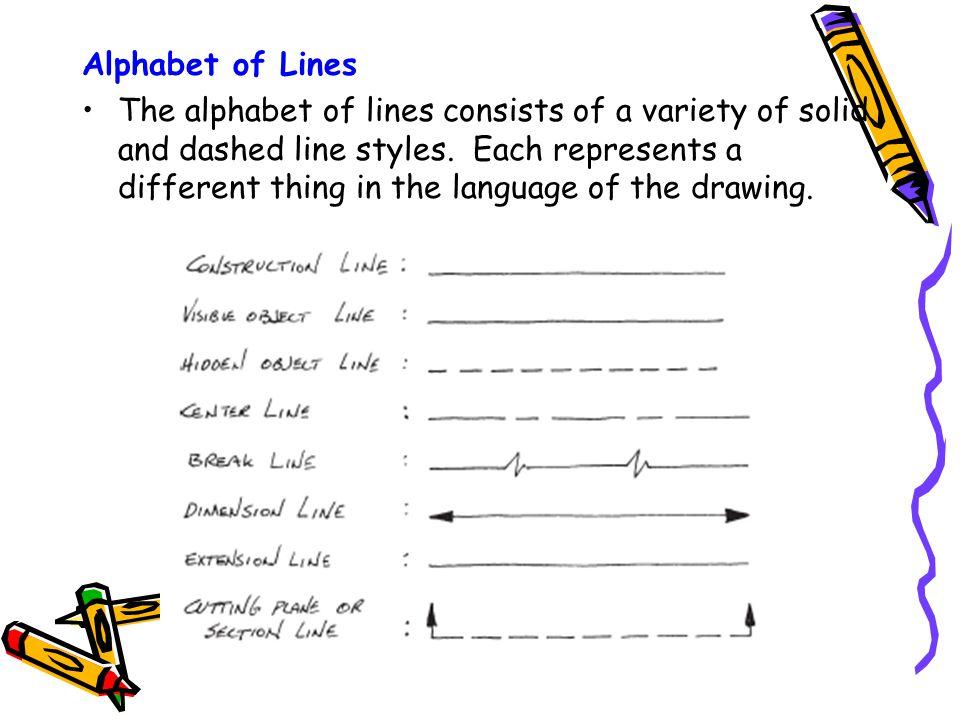 alphabet-of-lines-11-728.jpg? ...