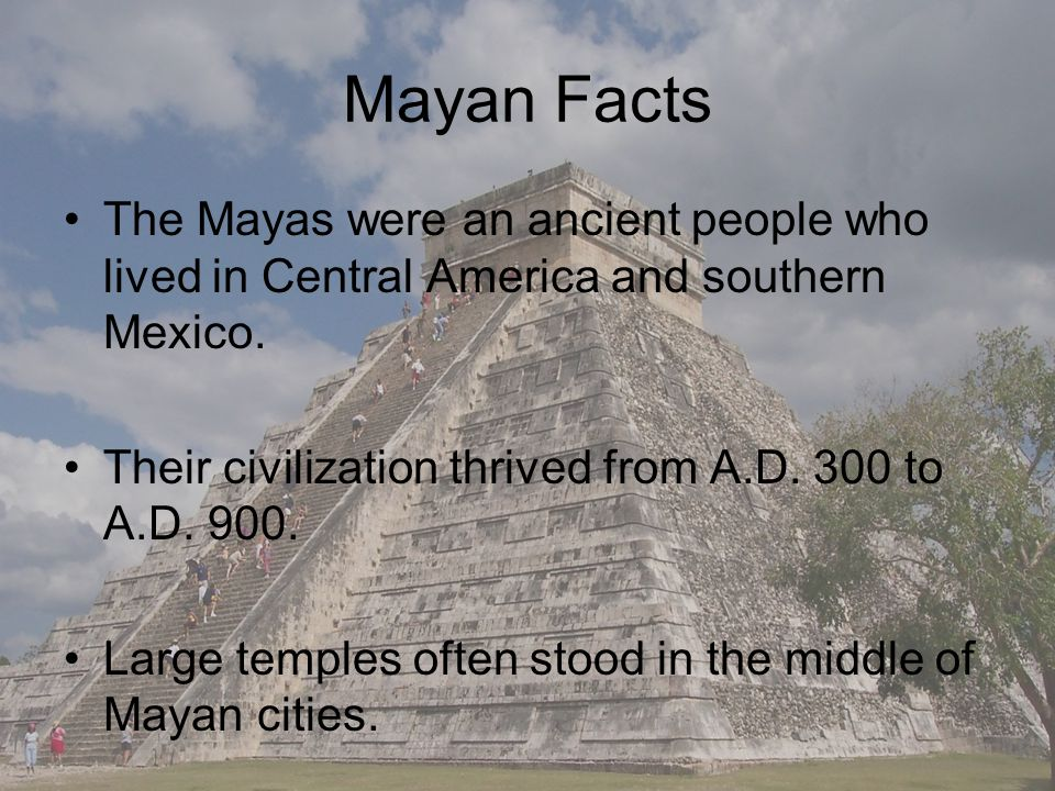 Chapter 2 latin america shaped by its history ppt for Good facts about america