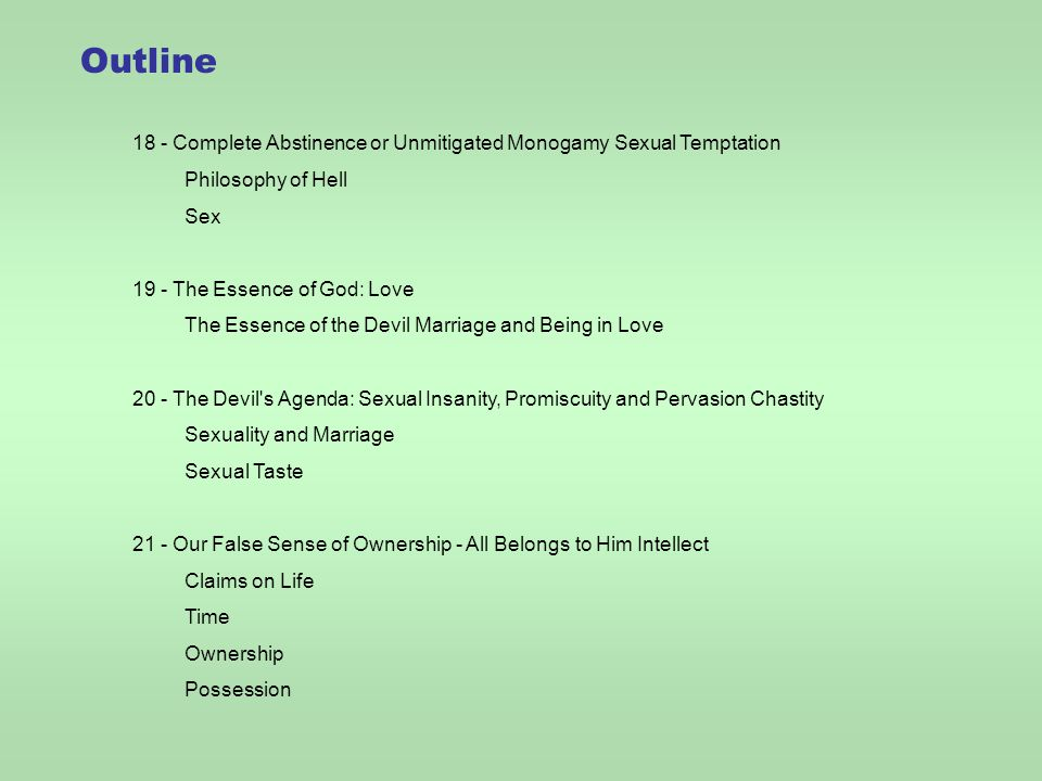 philosophy of sex Prerequisites: phil 303 or phil 348, or qs 301 or qs 302 an examination of  issues in philosophy of sex, gender or sexuality, with emphasis on non-normative .