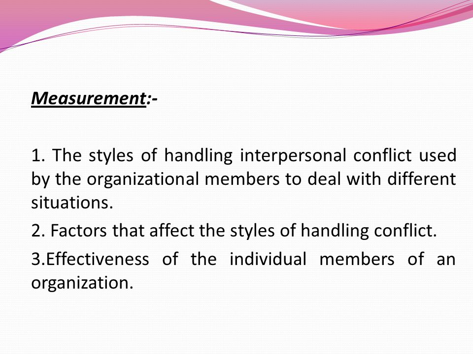 effectiveness of different leadership styles in different organisations Impact of leadership style on organizational effectiveness  a study of the relationship between leadership styles, effectiveness and job  are they different.