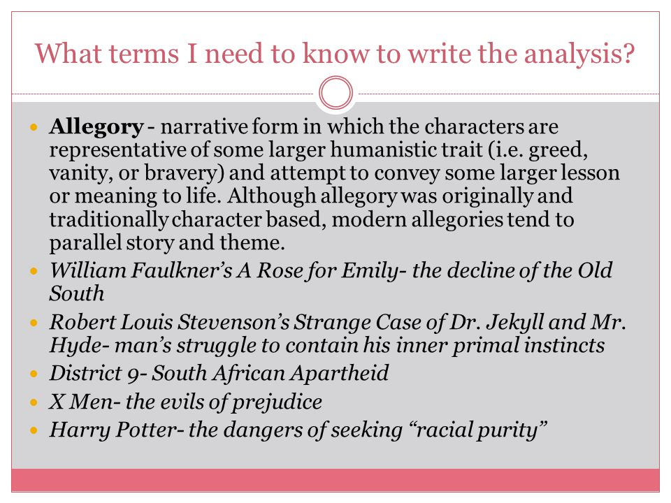 what tense should a formal essay be written in To write in third person past tense  an essay written in the third person refers to characters as he, she, it or they and never references the author.