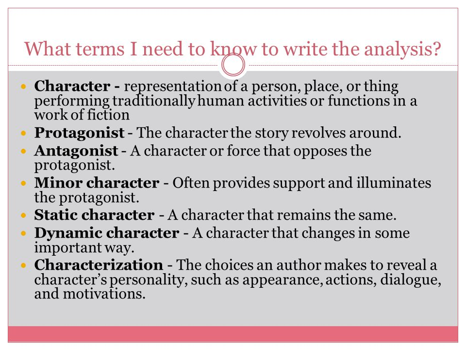 """an analysis of the protagonist and antagonist characters in the tempest Blog the foremost attention should be paid to protagonist and antagonist of the """"antigone"""" analysis an analysis of the protagonist and antagonist characters in the tempest."""