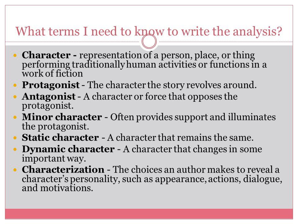 Definition theme literary analysis