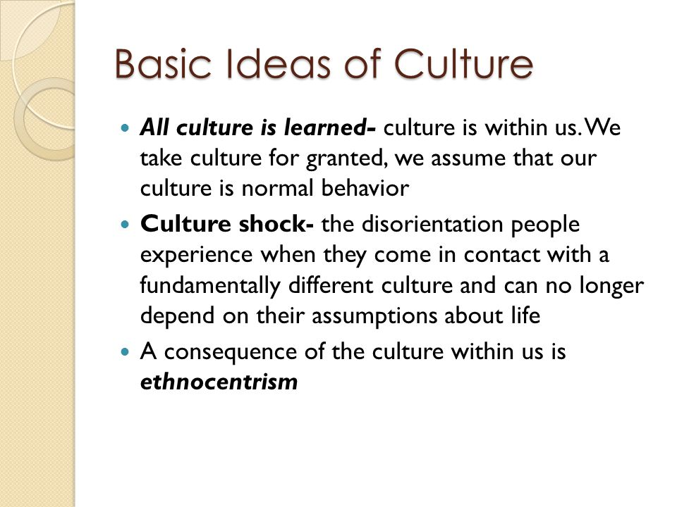 essays on culture shock Culture shock the purpose of killing time and forgetting the emptiness in my heart there are a lot of different theories about the phases of culture shock.