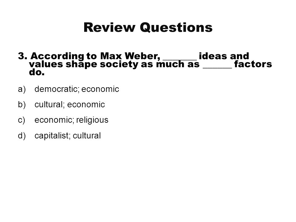 an analysis of socialist and capitalist influences in canadas economy Basis of difference capitalist economy socialist economy resources ownership privately owned state owned foundation belief competition brings out the best in people cooperation is the best way for people to coexist earning of wealth everyone works for his own wealth everyone works for wealth which is distributed equally to everyone market.