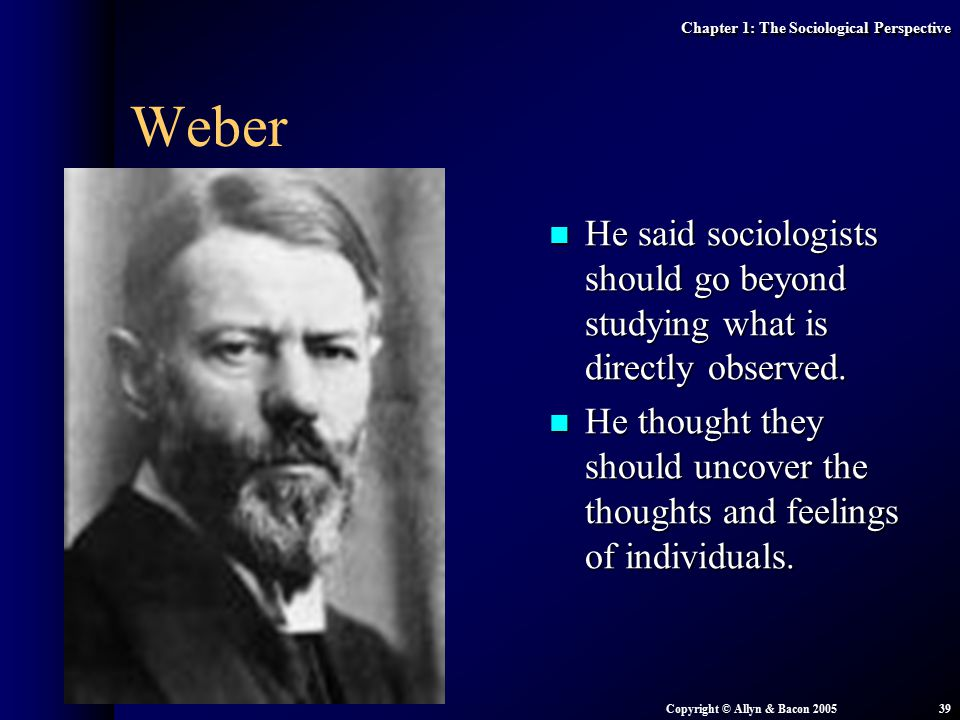 a description of max webers the protestant ethic and the spirit of capitalism as a study of the rela Full text of max weber economy and society see other formats.