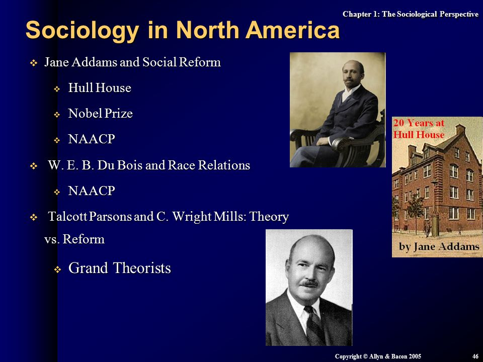 contribution of talcott parson to sociology Talcott parsons talcott parsons the function of any part of the social system is understood as its contribution to parsons's sociology of religion remains.