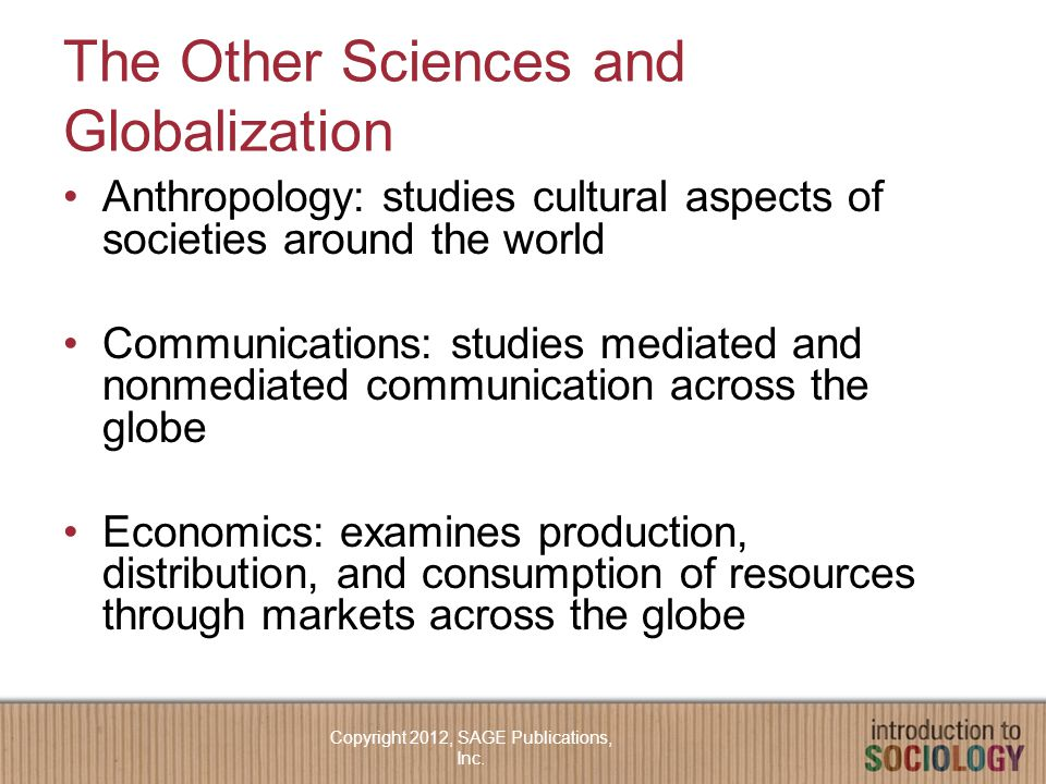 globalization economics and productivity Productivity: productivity, in economics, the ratio of what is produced to what is required to produce it usually this ratio is in the form of an average, expressing the total output of some category of goods divided by the total input of, say, labour or raw materials.