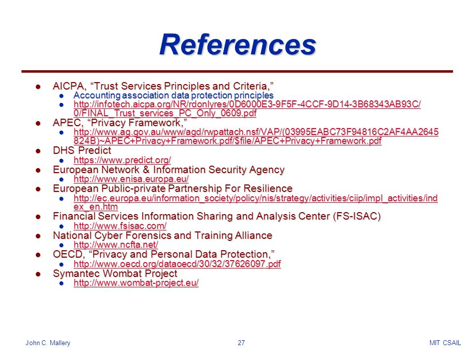 trust services principles and criteria pdf