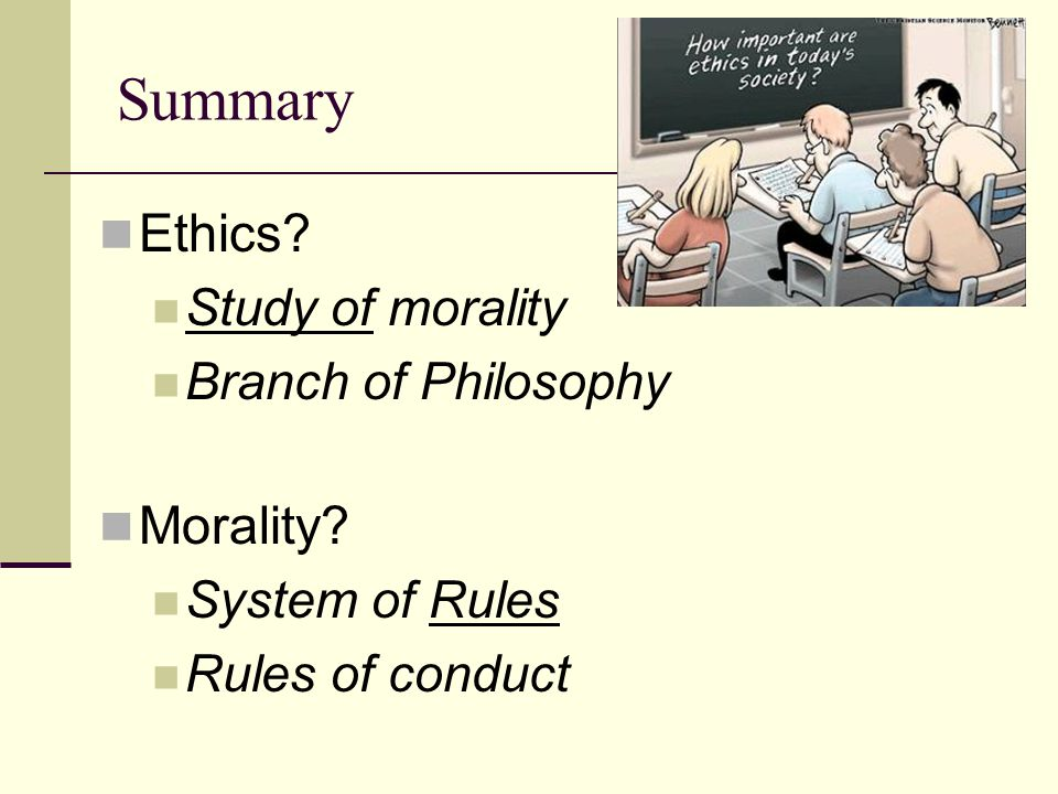 essay topics for business ethics These top 135 persuasive essay and speech topics will excite you and 135 interesting argumentative/persuasive essay is business ethics an obsolete concept.