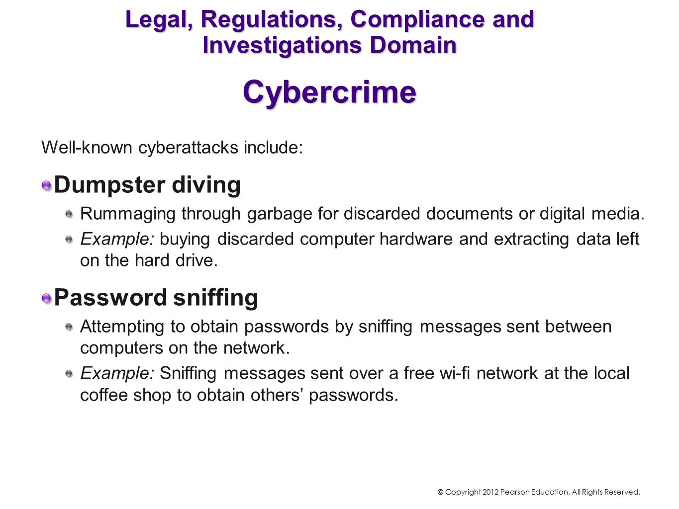 legal and regulatory forces for a coffee shop They set out the terms under which the services operated by coffee shop  to  comply with all applicable uk data protection legislation currently in force   users will comply with all applicable laws and regulations regarding on-line  conduct.