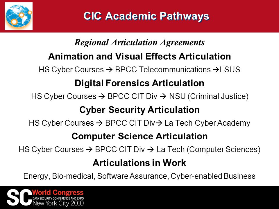 Mission assurance and defense alternatives to offensive cyber ppt video online download - Div computer science ...