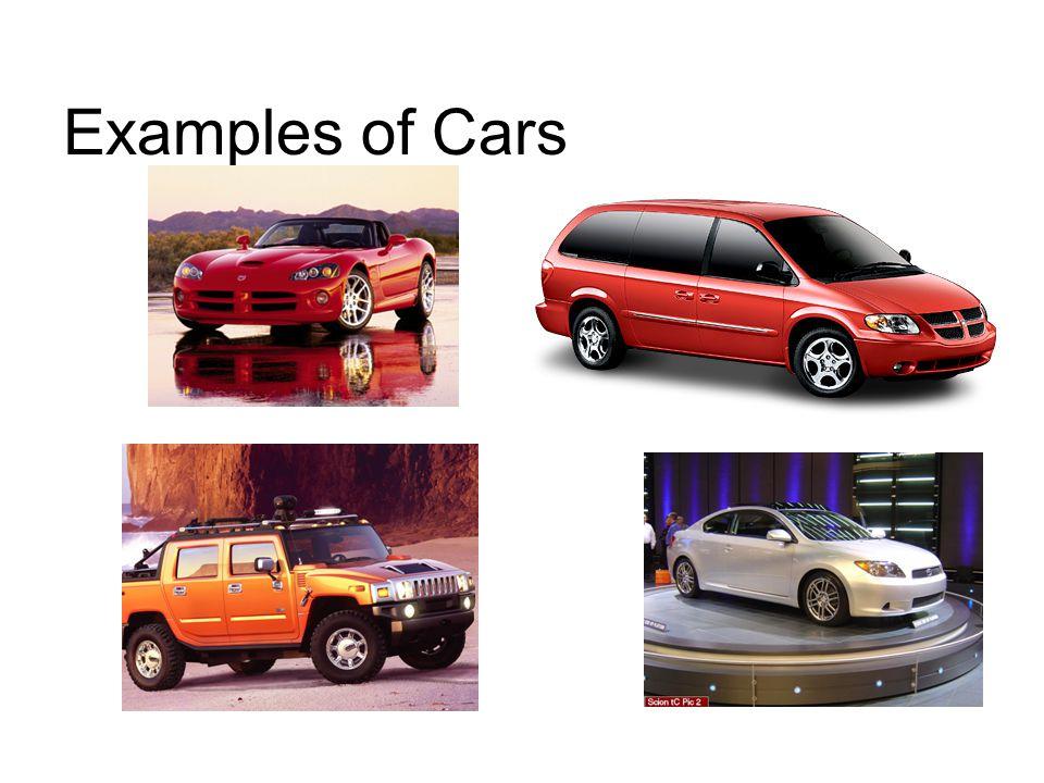 land rover segmentation Car entertainment audio & video dj equipment.