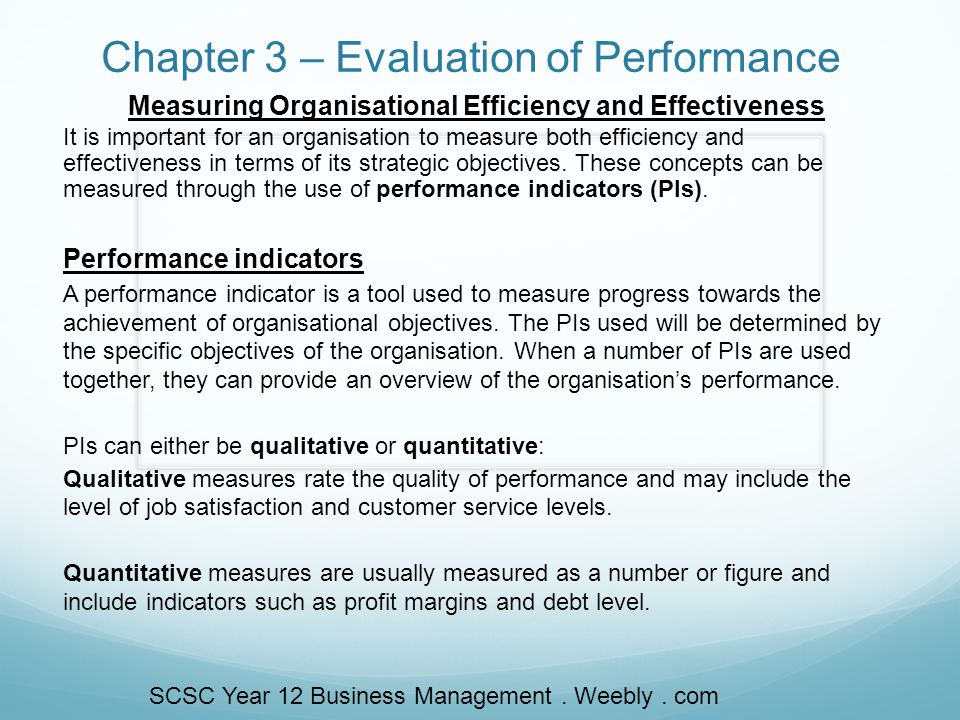 organisational performance and customer satisfaction equation More about organisational performance and customer satisfaction equation the effect of marketing efficiency, brand equity and customer satisfaction on firm performance an econometric model and data envelopment aproach.