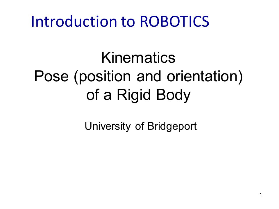 introduction to kinematics Introduction to the concepts behind objects in free fall ph 211 kinematics 1-d example free fall inclines free fall motion.