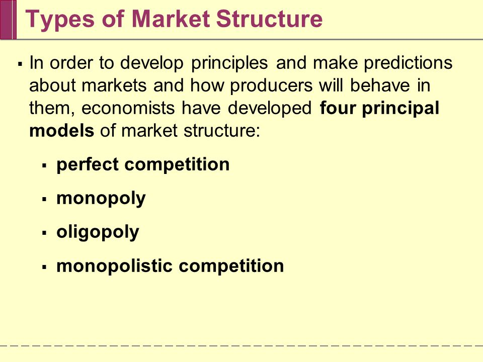 the types of models in economics Here we provide some guidance to help you classify your optimization model for the various optimization problem types are pervasive in engineering and economics.