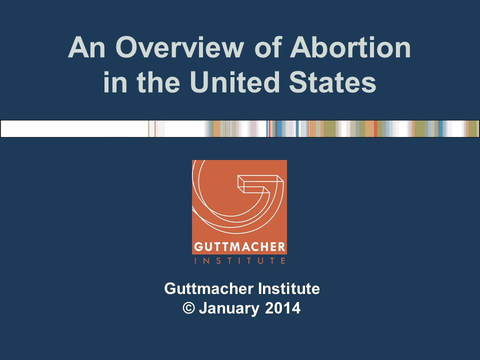 "an analysis of abortion in united states ""seven out of 198 nations allow elective abortions after 20 weeks of pregnancy"" — statement of trump administration policy, oct 2, 2017."
