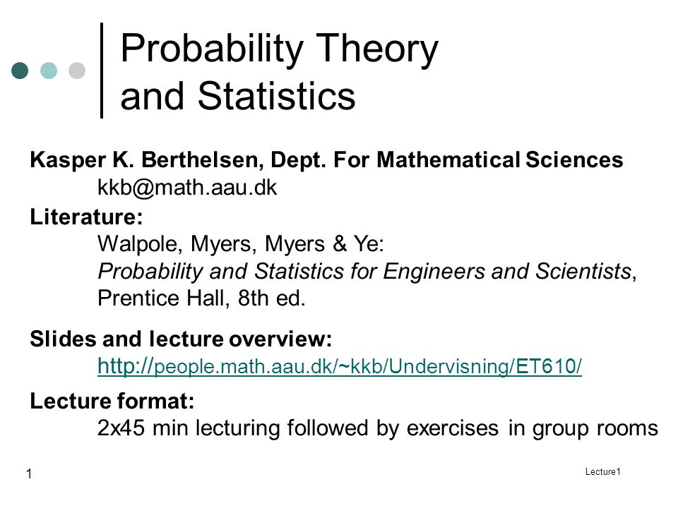 probability theory and mathematical connections Introduction to probability 2nd edition problem solutions (last updated: 9/26/17) c dimitri p bertsekas and john n tsitsiklis massachusetts institute of technology www site for book information and orders.