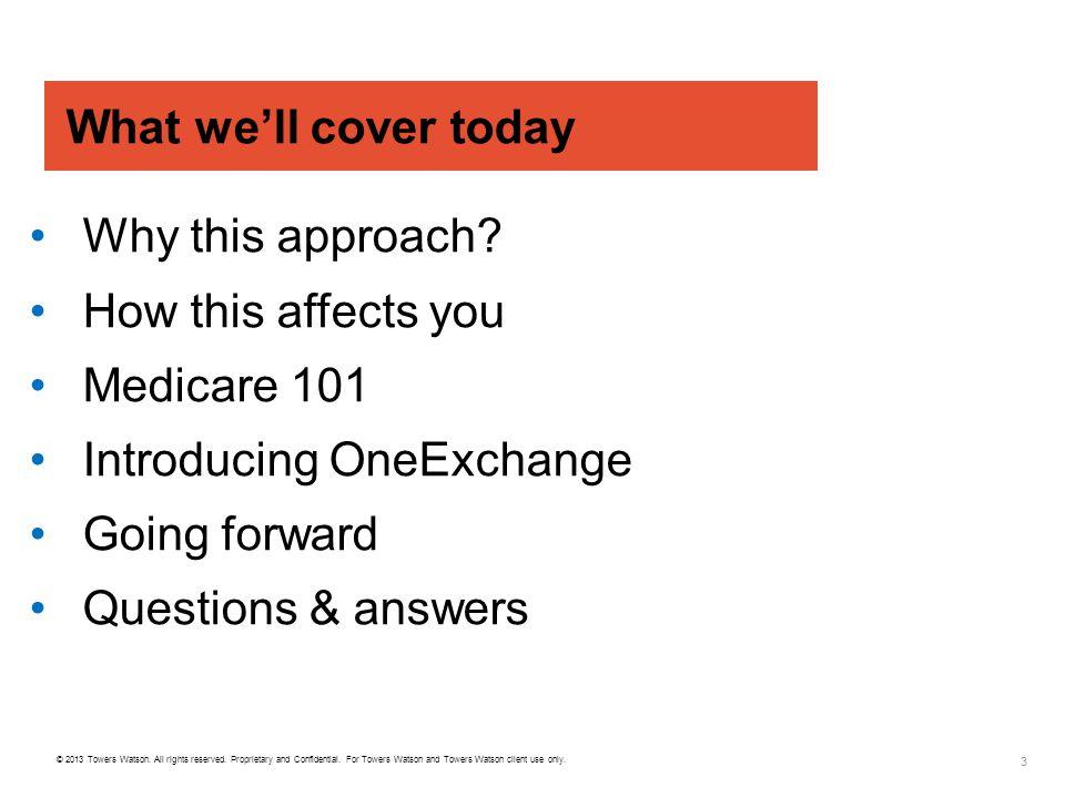 One Exchange Recurring Medicare Part B Reimbursement Form Tekil