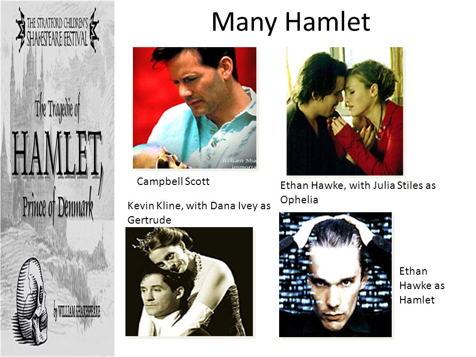 an overview of the hamlets affair with ophelia in hamlet a play by william shakespeare English ambassadors gertrude, queen of denmark, and mother to hamlet  ophelia, daughter to polonius lords  ghost of hamlet's father  for they  are actions that a man might play: but i have  but what is your affair in elsinore.