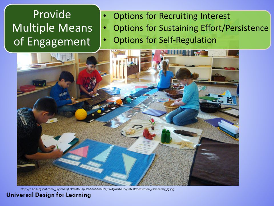 Classroom Design Chart ~ Universal design for learning udl ppt download