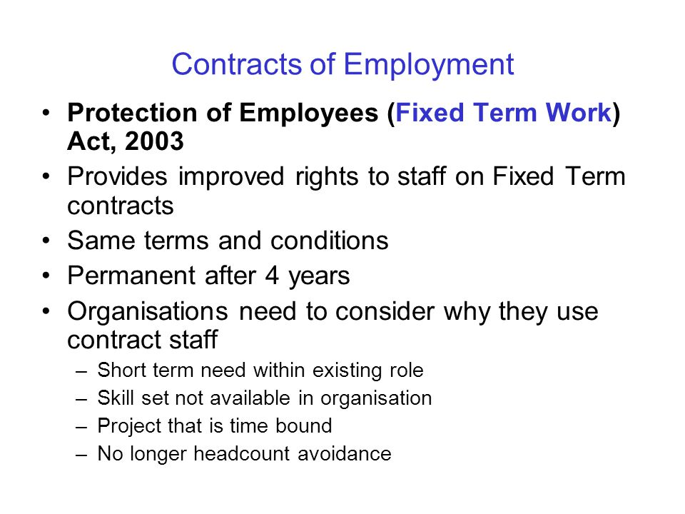 Die Mitarbeiterbeurteilung: Programmierte Unterweisung